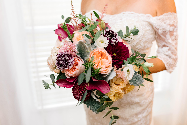 Macchiarella Wedding (68)