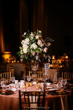 534-meganjeremy-wedding