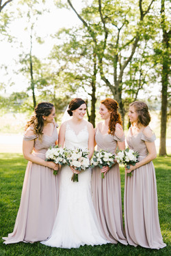 Erin Turner Photography-280