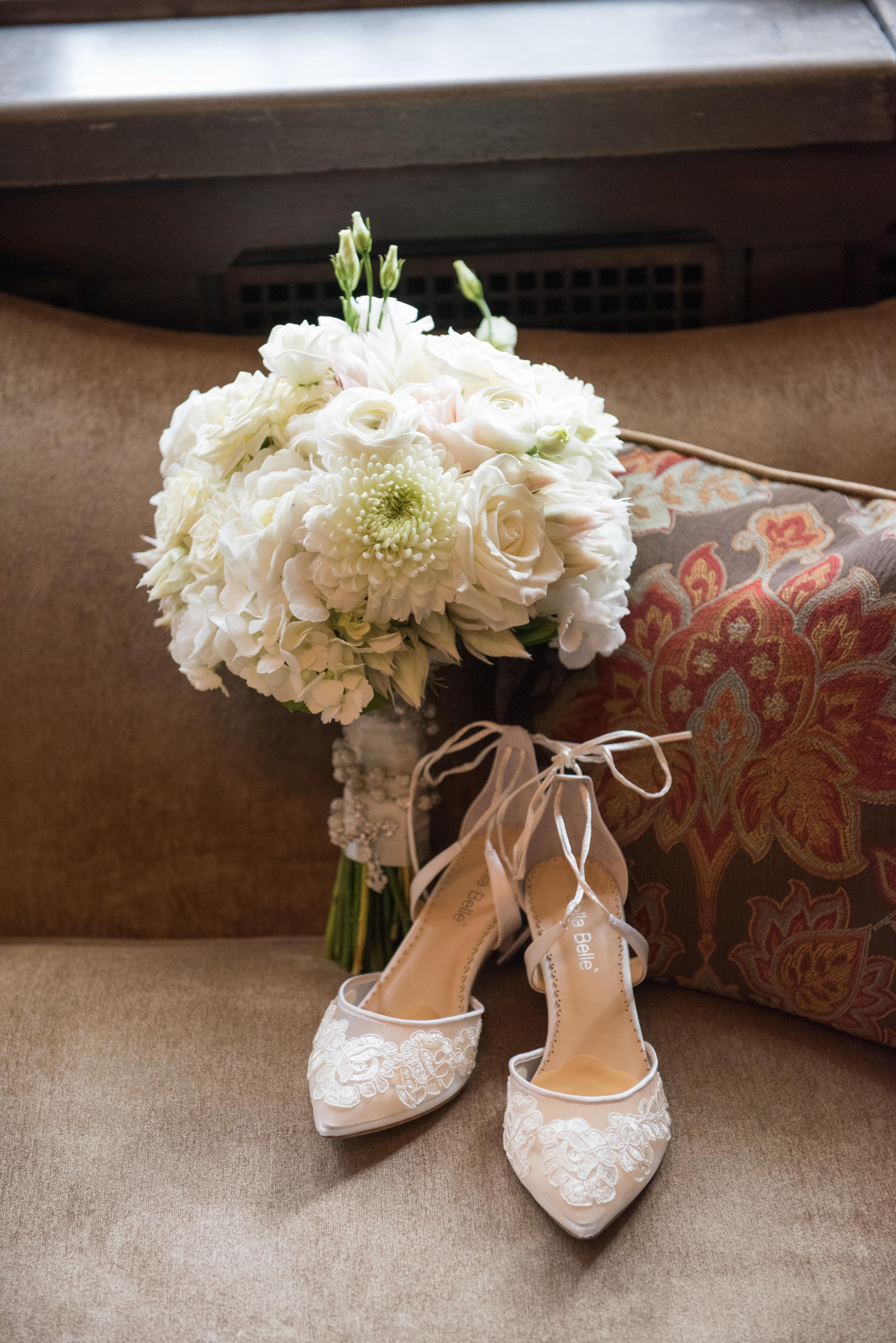nashvilleweddingphotography.com 32