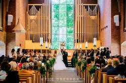 389-meganjeremy-wedding