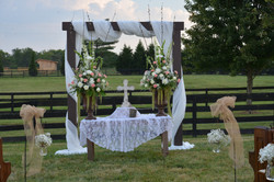 Southern Trace Farms Hannah Zehring 9-5-15-111