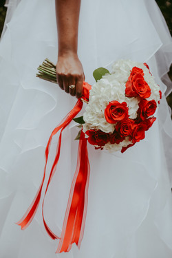 Nashville_Wedding-381