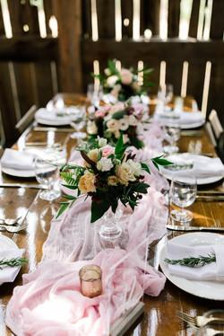 Macchiarella Wedding (6)