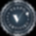 vexpo logo.png