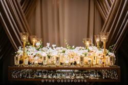 526-meganjeremy-wedding
