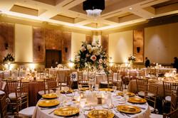 552-meganjeremy-wedding