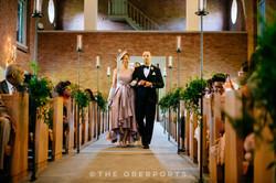 318-meganjeremy-wedding