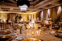 554-meganjeremy-wedding