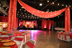 Events - 58517