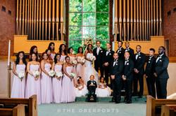 445-meganjeremy-wedding