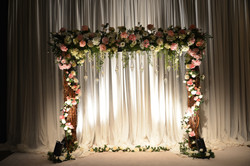 Events - 59277