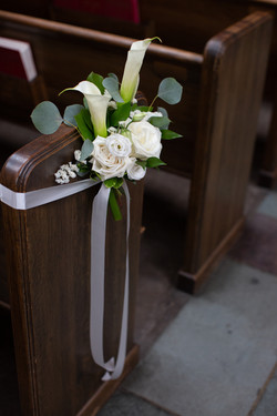 nashvilleweddingphotography.com 18