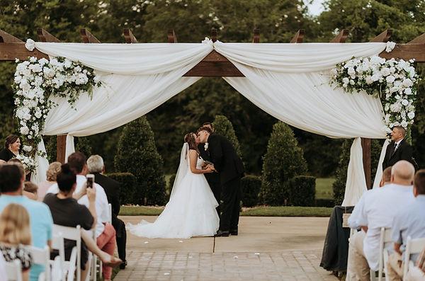 www.shelbycookphoto.com11.jpg