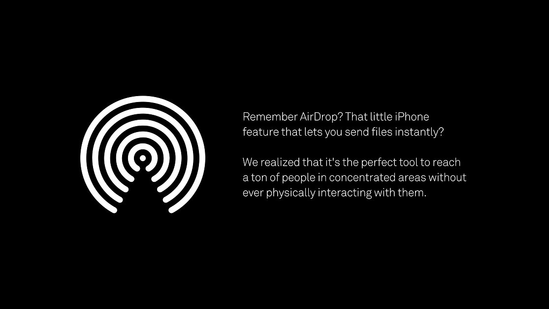Unsolicited-Airdrop.002.jpeg