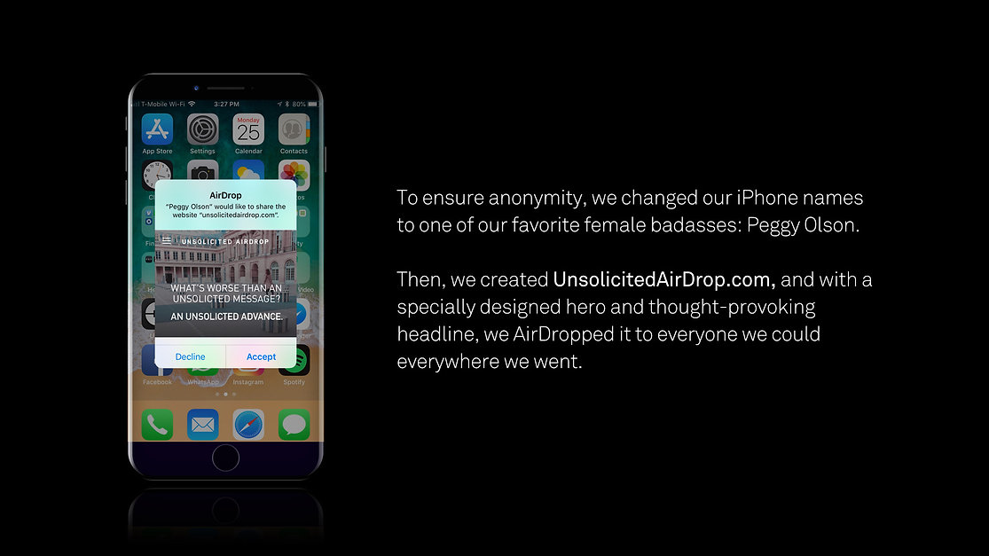 Unsolicited-Airdrop.004.jpeg