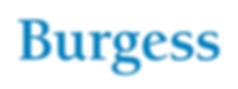 Burgess wordmark.png