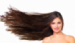 0c401c563afd638a13ad0cf1937a6212_hair-ex