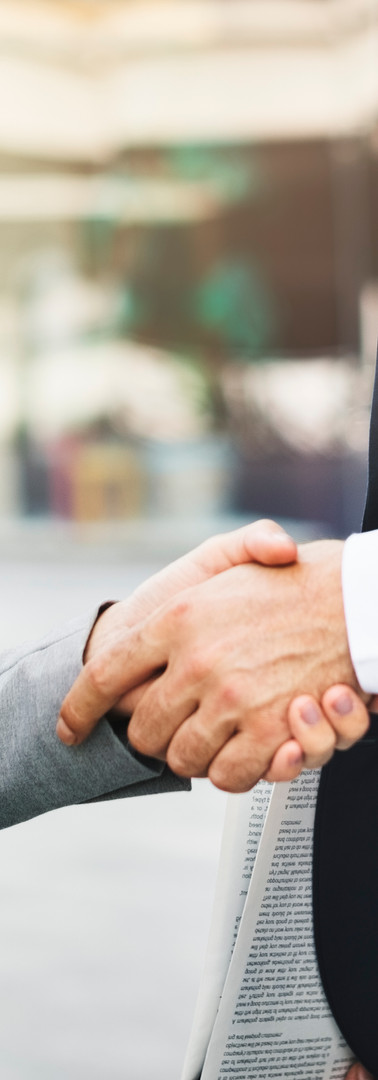 handshake-analysing-collaboration-collea