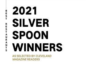 2021 silverspoon.JPG
