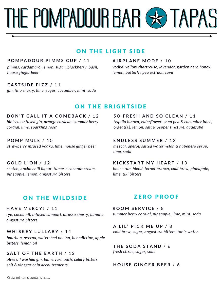 Pompadour summer menu-Drinks.png