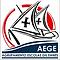 AEGE2.png