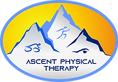 Ascent Physical Therapy.png