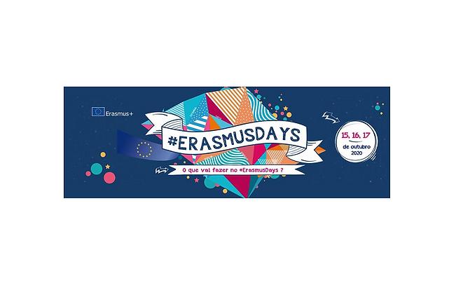 ErasmusDays2020.png