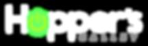 Hopper's Galley Logo_ .png