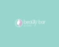 Beauty Bar Logo Mockup-12.png