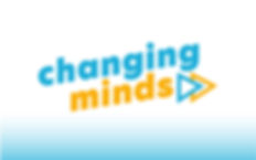 Changing Minds Background.jpg