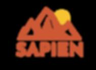 Sapien_Logo.png