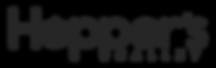 Hopper's Galley Logo_- all black.png