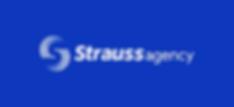 Strauss Logo_Main.png
