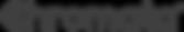 Chromata Logo_Charcoal.png