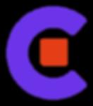 Chromata Logo_Icon Official Bold.png