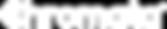 Chromata Logo_White.png