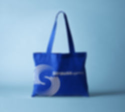 Strauss Bag Mock up copy-min.jpg