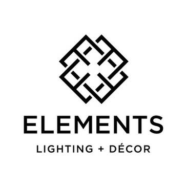 Featured designers at Elements Lighting + Decor, Long Island's Luxury Showroom