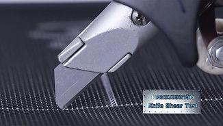 Test Huator banner4.jpg