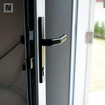 HD Door7.jpg