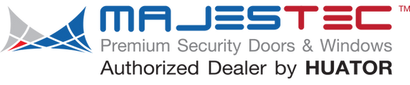 Logo Hautor.png