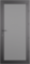 HD door.png