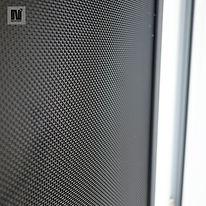HD Door9.jpg