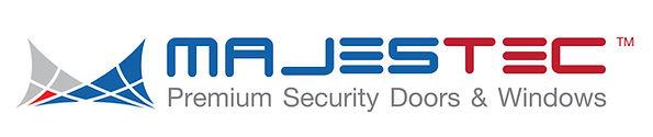 New Logo Huator 4-01.jpg