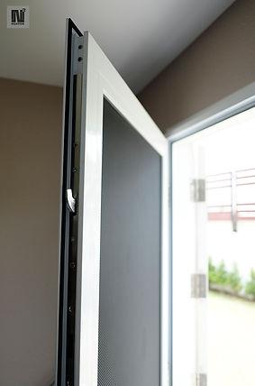 HD Door1.jpg