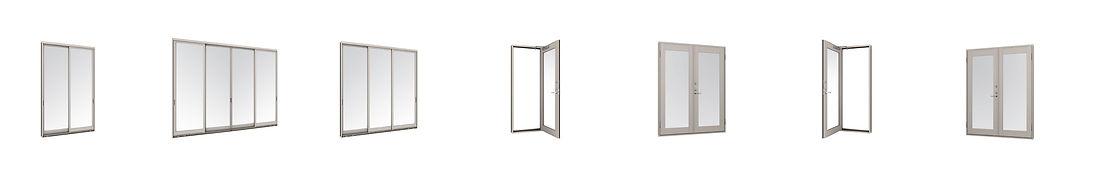 WE Plus Series (Door).jpg
