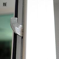 HD Door8.jpg