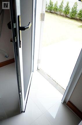 HD Door3.jpg