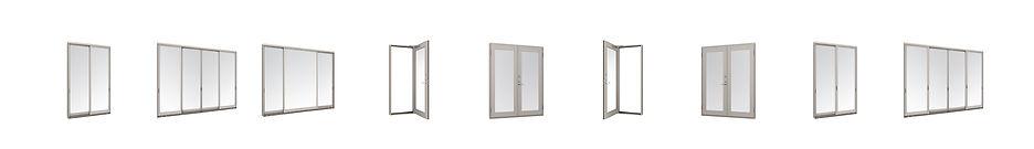 P7 Series (Door).jpg